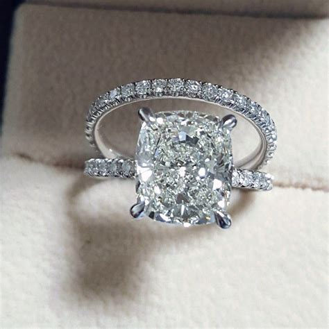Buy Ring by Buy Used Engagement Rings Engagement Ring Usa