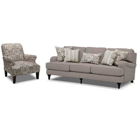 living spaces sofa sale pretty sofa living spaces furniture sectional living