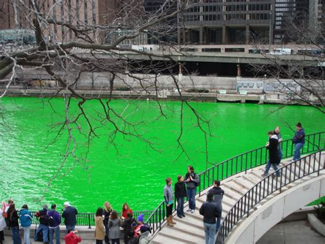 on why does boston have two st patricks day parades in a word st patrick s day in boston and beyond patrick o brian