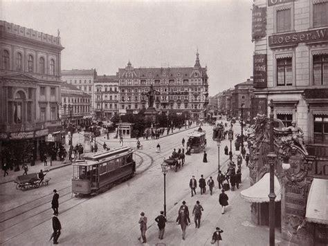 libro berlin in the 1920s berlin alexanderplatz roman wikipedia