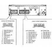 1983 Toyota Camry Factory Radio Wiring Diagram Free