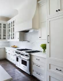white kitchen furniture ikea kitchen cabinets transitional kitchen james