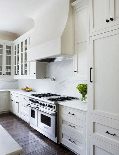 White Kitchen Cabinets Hardware Ikea Kitchen Cabinets Transitional Kitchen Michael Howard