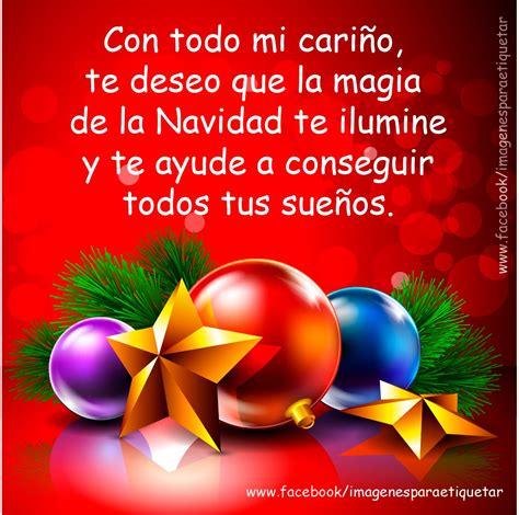 navideo navideas infantiles con mensajes frosty navidad frases para compartir en navidad imagenes de navidad con