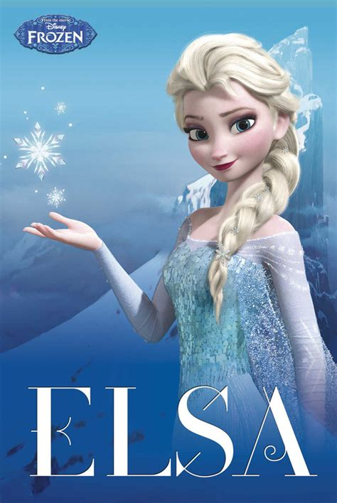 printable frozen poster search results for frozen characters calendar 2015