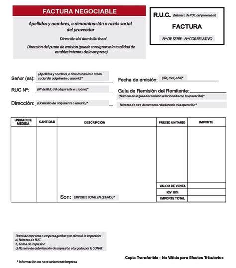 porcentajes de detraccion sunat 2016 formulario detraccion 2015 sunat porcentajes detraccion