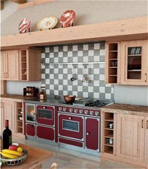 cucine a legna de manincor cucina a legna