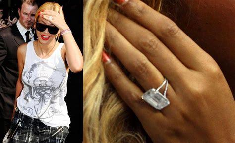 15 photo of beyonce s wedding rings