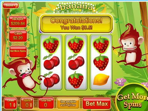 Spin To Win Money - hot spin to win cash game addicting and fun and you