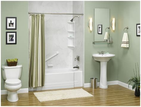 bathroom colors for small spaces amazing of bathroom colors for small spaces for interior