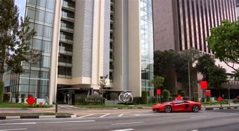 appartment singapore luxury apartments in singapore with personal garage