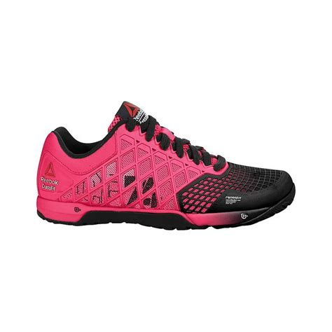 best crossfit shoe best 25 crossfit shoes ideas on reebok