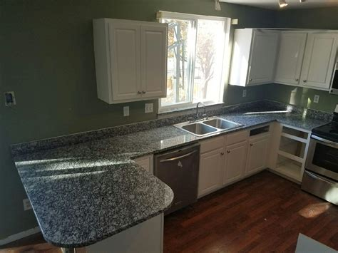 Kitchen Countertop Slabs Granite Kitchen Countertop Gallery Granite Slabs O