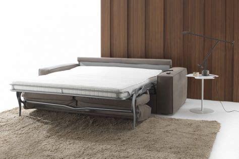 costo divano letto quanto costa un divano letto divani santambrogio