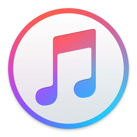 How To Pay For Apple Music With Itunes Gift Card - apple music make your own mixtape the mac observer