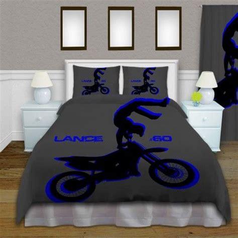 motocross bedroom wallpaper 17 best ideas about dirt bike room on pinterest dirt