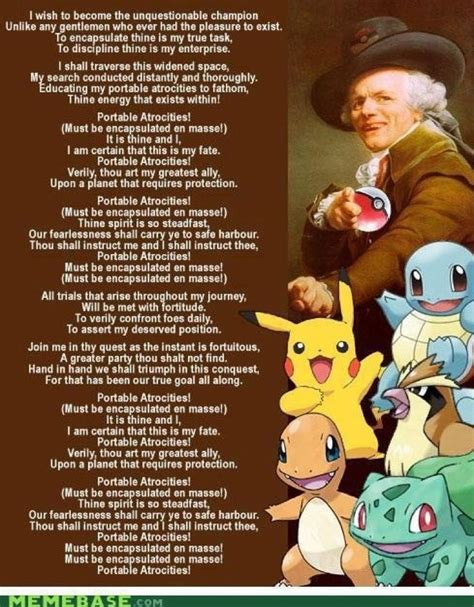 southern comfort theme song pokemon song old guy style when a southern girl says