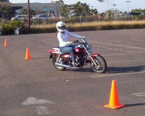 sinifi ehliyet olmadan motosiklet kullanmanin cezasi