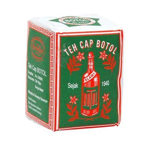 cengkeh bubuk djelita 113 40 gram cap botol tea green pack 40 gram teh bubuk cap