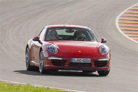 Auto Bild Sportscars Rundenzeiten by Corvette Gs Tt Rs Plus 911 Carrera S M3 Coup 233 Test Teil