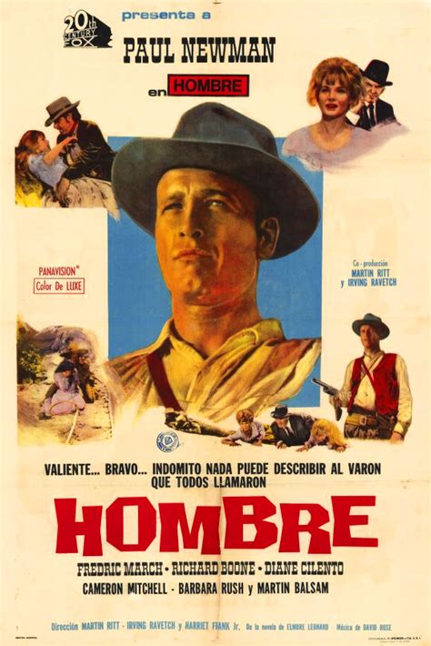 film western hombre hombre 1967 garbo laughs