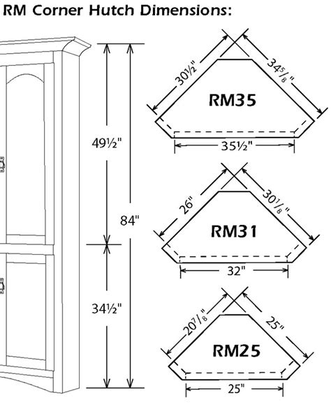 gas corner fireplace dimensions fireplaces