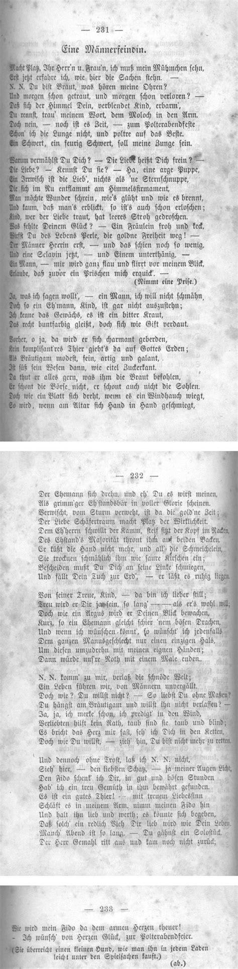 Hochzeit Glückwünsche by Gl 252 Ckw 252 Nsche Gedichte Geburtstagsspr 252 Che