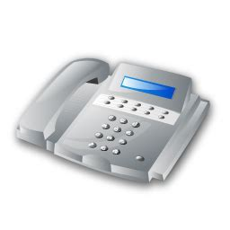visio telephone shape ไอคอนโทรศ พท ico png icns ไอคอนฟร ดาวน โหลด