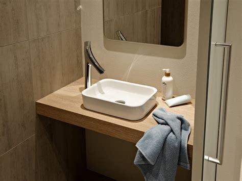 dänisches bette betteart lavabo da appoggio by bette design tesseraux