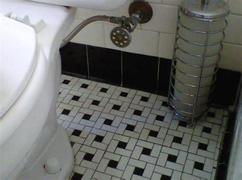 bathroom smells moldy is strange bathroom odor wall mold doityourself com