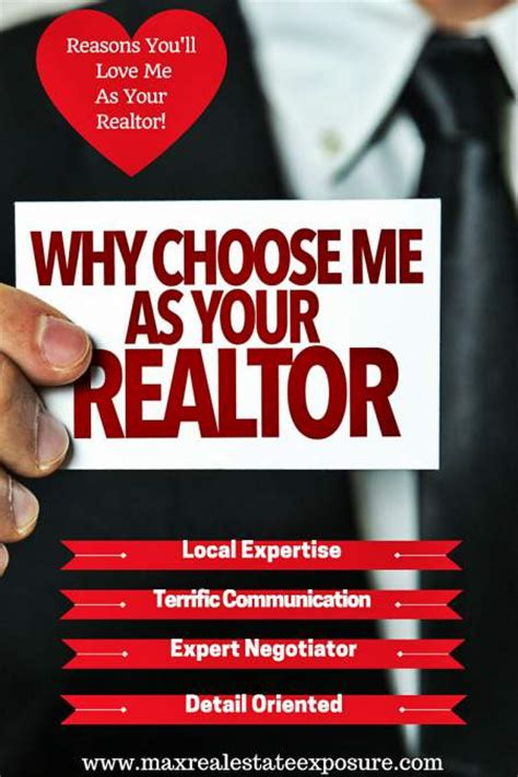 i want to be a realtor nine things a real estate agent should do for home buyers