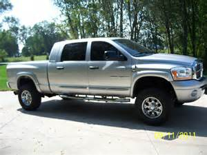 Dodge Nc Dodge Ram 2500 2006 For Sale By Owner In Nc 28202