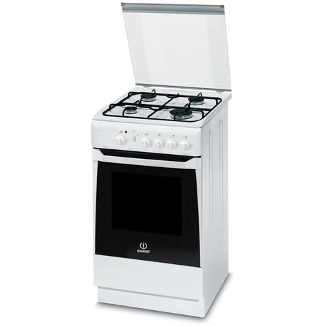 cucine libera installazione cucina a gas a libera installazione indesit 50 cm