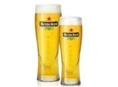 bicchieri heineken partager eur 9 36 eur 5 00