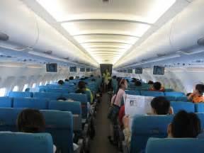 file silkair a320 200 economy class cabin jpg wikimedia
