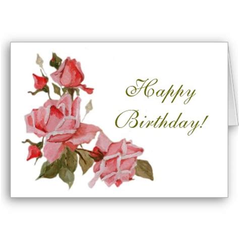 Free Greeting Cards Birthday Custom Clothes Greeting Cards Free