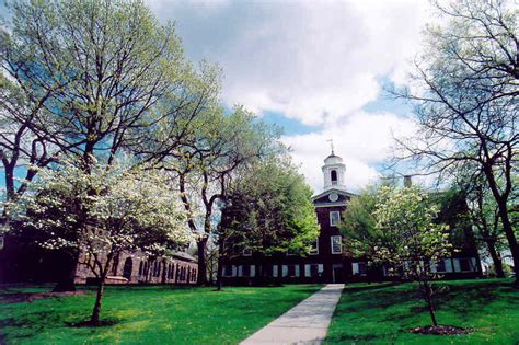 Saturday Mba Programs In Nj by College Rutgers New Brunswick College