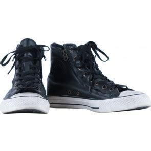 Sepatu Vanilla Shoes sepatu branded di bawah 350ribu produk fashion murah di