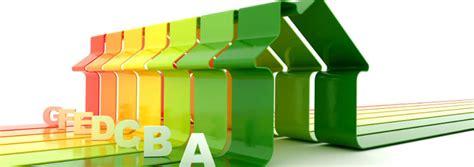 certificazione energetica appartamento certificazione energetica appartamenti e condomini tsi