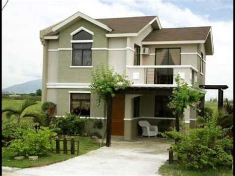 house design philippines youtube house design in philippines youtube