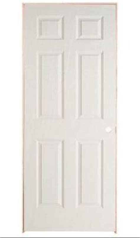 30 Inch Interior Door by Shop Windows Doors At Homedepot Ca The Home Depot Canada