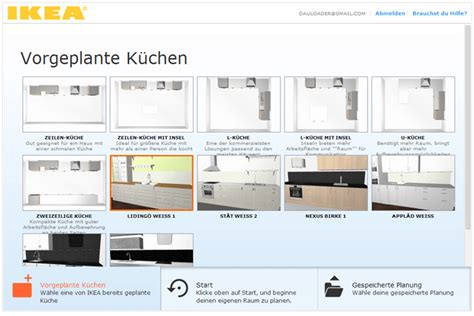 ikea küche planen planer k 252 chen dockarm