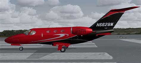flight1 citation mustang flight1 file library system 187 citation mustang