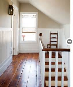 country home interior paint colors sherwin williams 4 neutral farmhouse country paint palettes