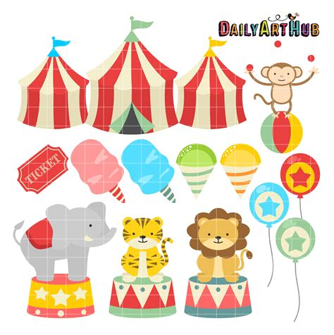 clipart carnevale carnival clipart