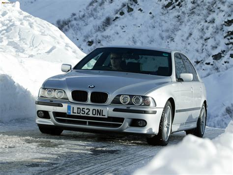 Hd Bmw Car Wallpapers 1080p 2048x1536 by Bmw 530d Sedan M Sports Package E39 2002 Wallpapers