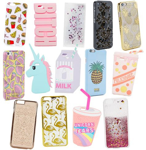 Fashion For Iphone 6g 6s Promo shopping coque iphone 5 5s 5c 6 et 6 plus youmakefashion