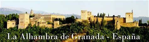 reservar entrada alhambra alhambra tickets entradas a la alhambra de granada