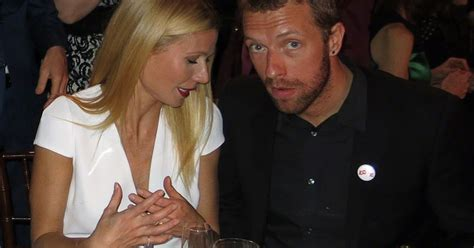 chris martin and gwyneth paltrow wedding gwyneth paltrow and chris martin couple announce