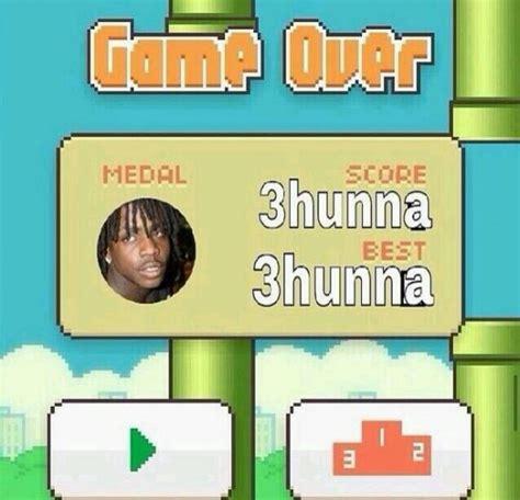Flappy Bird Meme - funny flappy bird meme s gtps